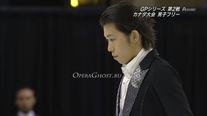 Такахито Мура