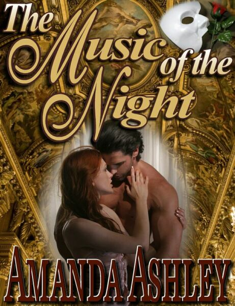 The Music of the Night
