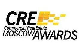 CRE AWARDS