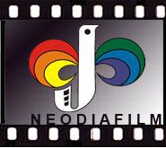 Neodiafilm