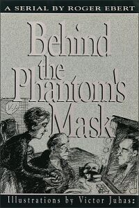 Behind the Phantom's Mask