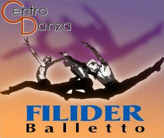 Filider Balletto