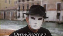 http://operaghost.ru/likemovies/phantomofdeath42.jpg