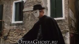 http://operaghost.ru/likemovies/phantomofdeath43.jpg