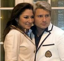 Басков и Кабалье