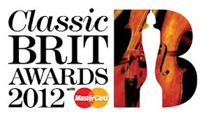 Classic BRIT Awards