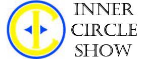 Inner Circle Show