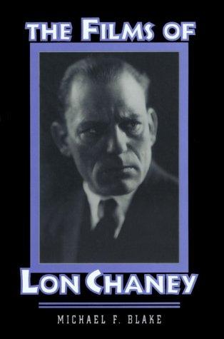 Michael F. Blake