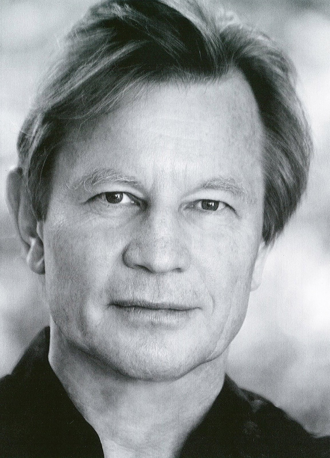 michael york austin powers