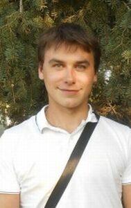 Биографию Мстислава Ростроповича