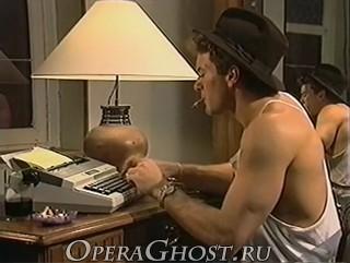 videoroliki-pornograficheskogo-soderzhaniya